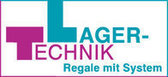 LagerTechnik-West Online-Shop